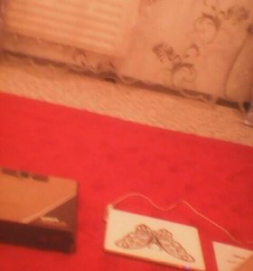 Компьютер Асус с видеокартой немного сломанный