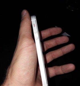Айфон s5