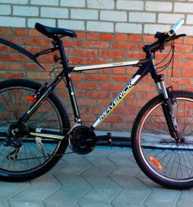 Горный велосипед Maverick Dancer 1.0