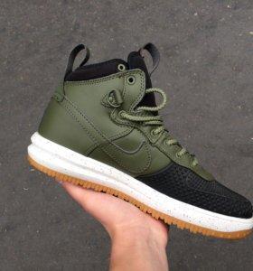 🔥Кроссовки Nike Air Force 1