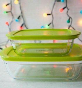 Посуда для запекания и хранения THOMAS