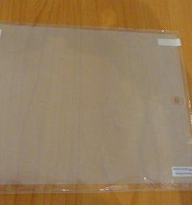 Защитная пленка для iPad 2