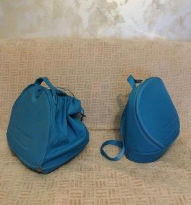 Сумка и рюкзак для мамы Stokke Xplory