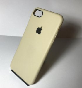 Чехол для Iphone 7  Creme