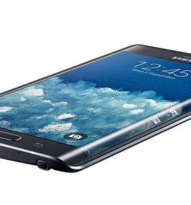 Samsung Galaxy Note 4 EDGE 4G+