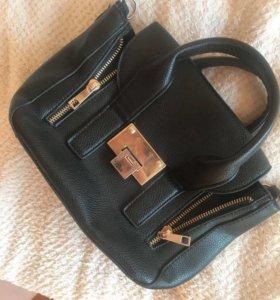 3 сумки