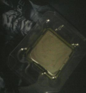 Процессор i3 530
