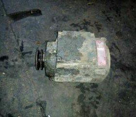Электро двигатели