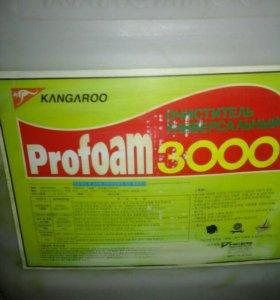 Profoam 3000 (Профам) 18 л