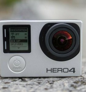 Аренда Прокат GoPro / Sony / Yi4K Экшн Камер