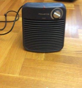 Тепловентилятор Rowena 2000 fan heater
