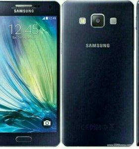 Samsumg galaxy A5