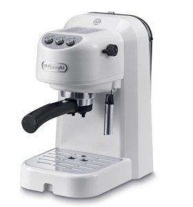 Кофеварка DELONGHI EC250