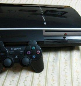 Прошита!Sony PlayStation 3 бесплатные игры