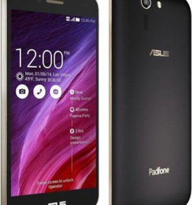 Asus PadFone-S ( LCD )