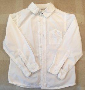 Рубашка ORCHESTRA
