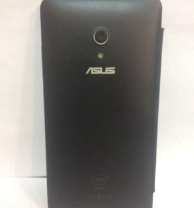 Asus ZenPhone 6