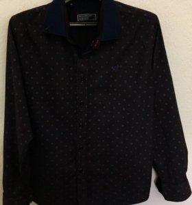 Рубашка/размер XL
