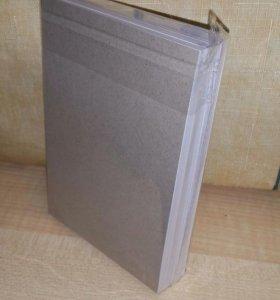 Фотобумага JetPrint 10*15 глянец 230 гр/м2