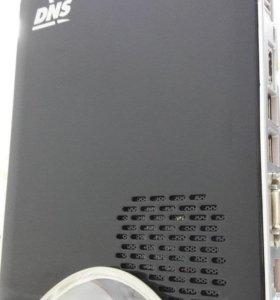 DNS Porto