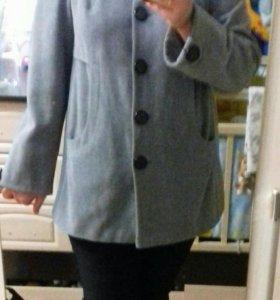 пальто 50