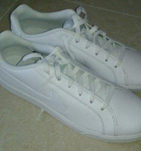 НОВЫЕ Кроссовки мужские Nike