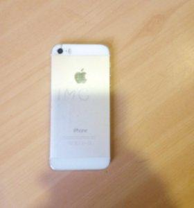 Apple 5s