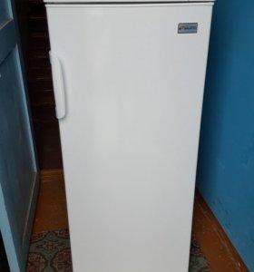 Морозильная Камера GALATEC