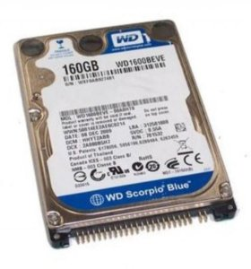 wd1600beve-00a0ht0