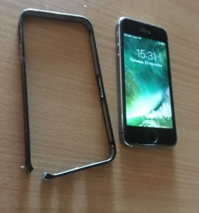 Айфон 5 s 32 г