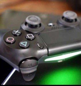 Sony PlayStation 4 ; PS4 ; ps 4 ;