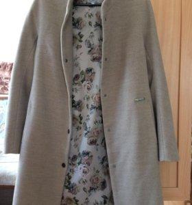 FINN FLARE женское пальто
