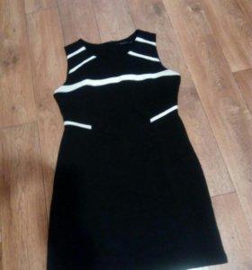 Платье раз.44-46