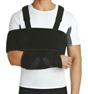 Бандаж на плечевой сустав SI-301