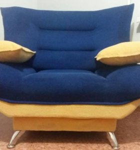 2 Кресла
