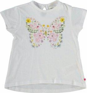 Продам детские футболки на девочек