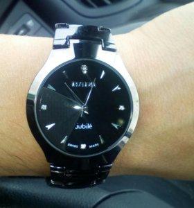 Часы наручные мужские RADO.