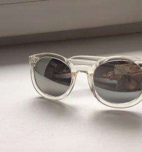 Солнцезащитные очки, солнечные очки, очки