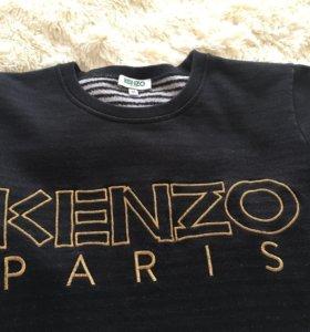 Свитшот KENZO М