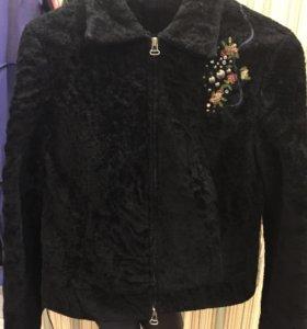 Демисезонная курточка Harmanli, 44 размер