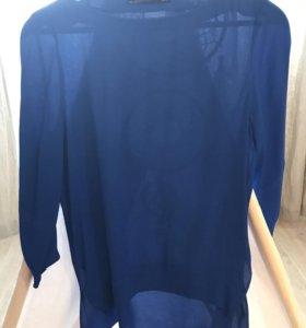 Блуза Zara новая