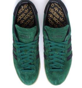 Adidas кроссовки унисекс оригинал