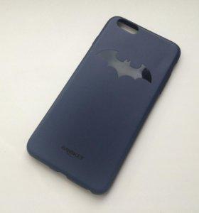 Чехол на iPhone 6+, 6s+