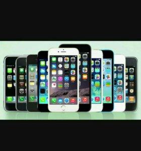 Iphone 4s/5s/6/6s