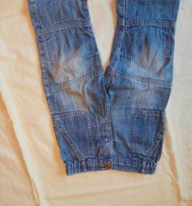 Одежда для мальчика 74-80