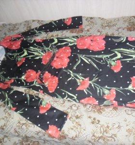 одежда в наличии и под заказ