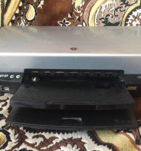 Принтер НР Deskjet D 4263