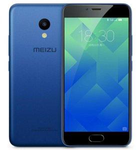 MEIZU M5 S