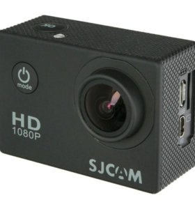 Sjcam SJ4000 оригинал