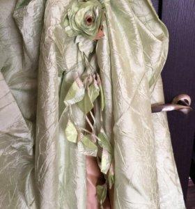 Платье (вечернее,выпускное)